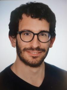 Kontaktfoto Tom Siller